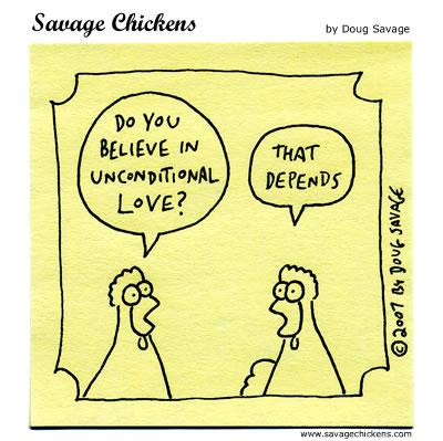 chickenlove2