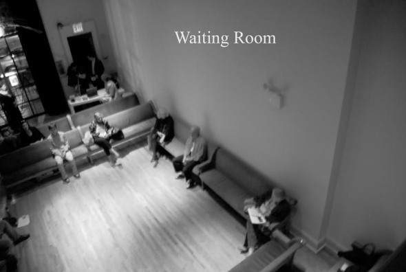 waiting-room-DS9_0928-bw